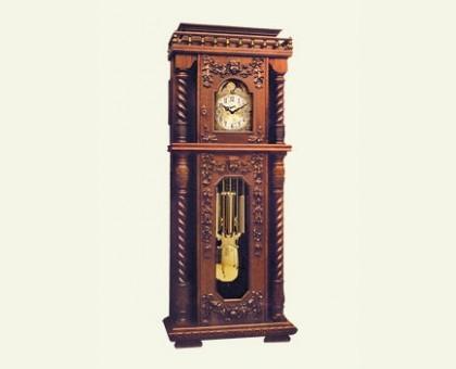 3009/2 (Большие часы)