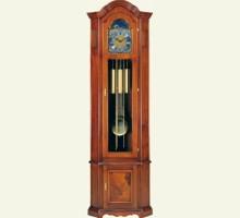 3018/2 (Угловые часы)