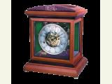 Часы с личной историей