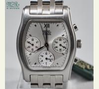 часы наручные , механические 3232/SS K.Mozer