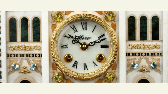 Часы для Жизни