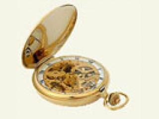 ПОЗДРАВЛЯЕМ МУЖЧИН С ПРАЗДНИКОМ.     С 1 по 23 ФЕВРАЛЯ 2021 года , на все мужские  швейцарские наручные часы K.MOZER действует скидка 10%.