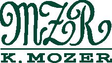 Интернет магазин K. Mozer Ltd. в России